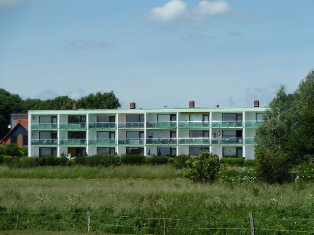 Bild 2 - Ferienwohnung - Objekt 186492-48.jpg