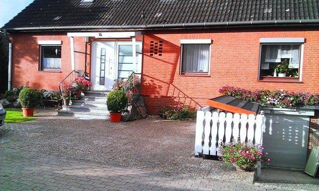 Bild 2 - Ferienwohnung - Objekt 186492-57.jpg