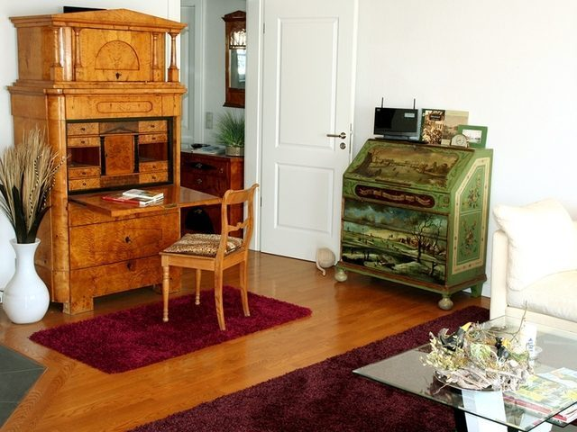 Bild 11 - Ferienhaus - Objekt 186492-59.jpg