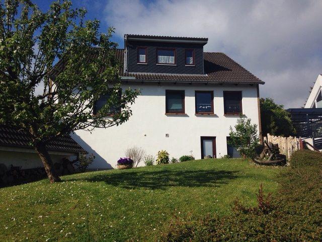 Bild 3 - Ferienwohnung - Objekt 186492-62.jpg
