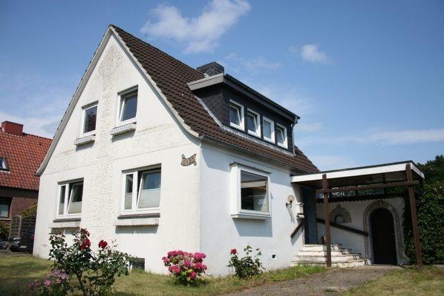 Bild 2 - Ferienhaus - Objekt 186492-84.jpg