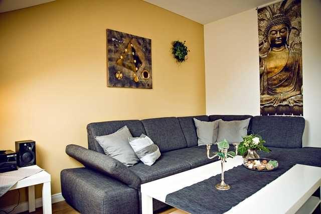 Bild 6 - Ferienwohnung - Objekt 186492-98.jpg