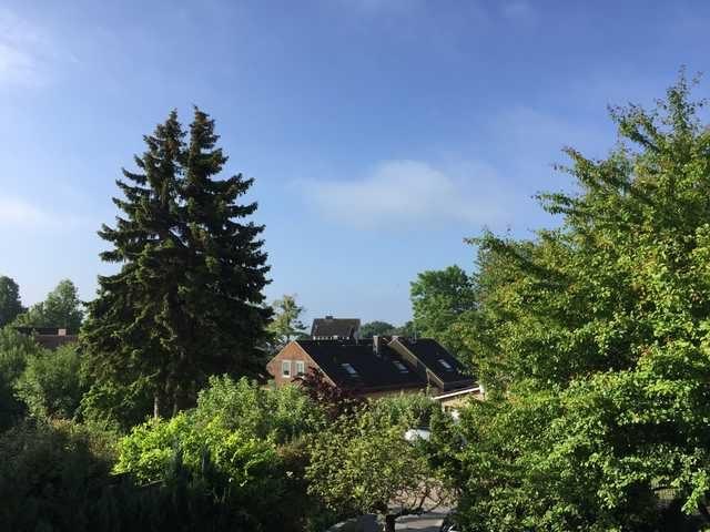 Bild 3 - Ferienwohnung - Objekt 186492-99.jpg