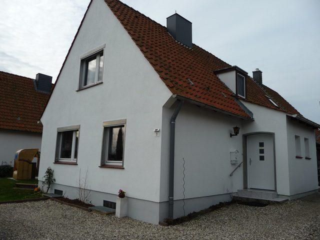 Bild 2 - Ferienhaus - Objekt 186493-100.jpg