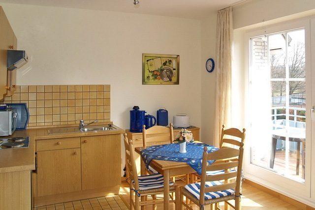Bild 5 - Ferienwohnung - Objekt 186493-117.jpg