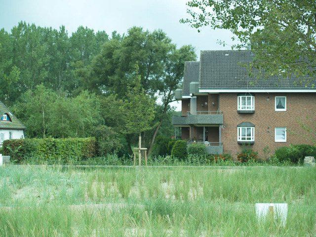 Bild 2 - Ferienwohnung - Objekt 186493-128.jpg