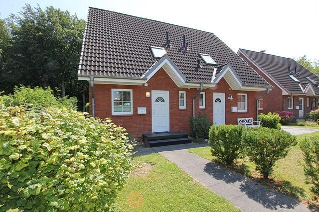Bild 2 - Ferienhaus - Objekt 186493-134.jpg