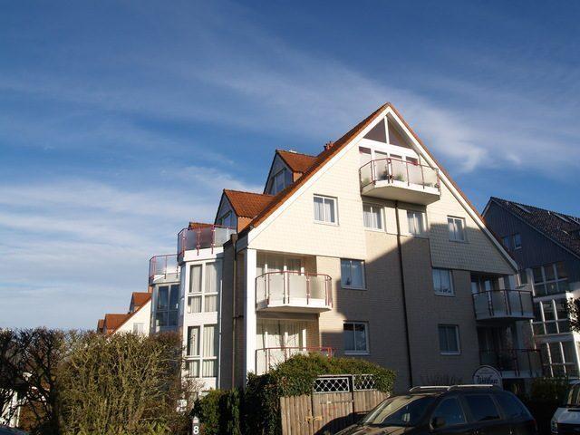 Bild 2 - Ferienwohnung - Objekt 186493-136.jpg