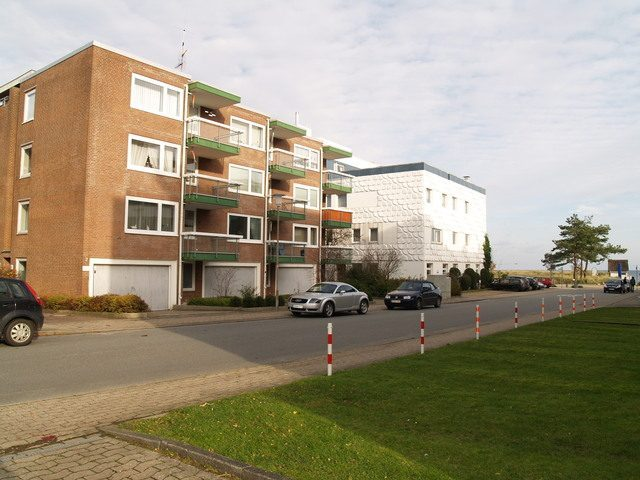 Bild 2 - Ferienwohnung - Objekt 186493-139.jpg