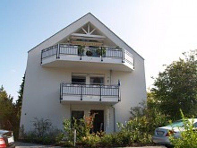 Bild 2 - Ferienhaus - Objekt 186493-143.jpg