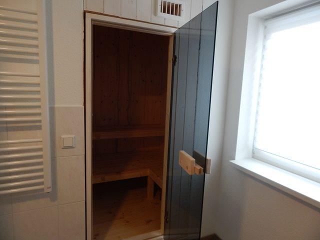 Bild 15 - Ferienhaus - Objekt 186493-151.jpg