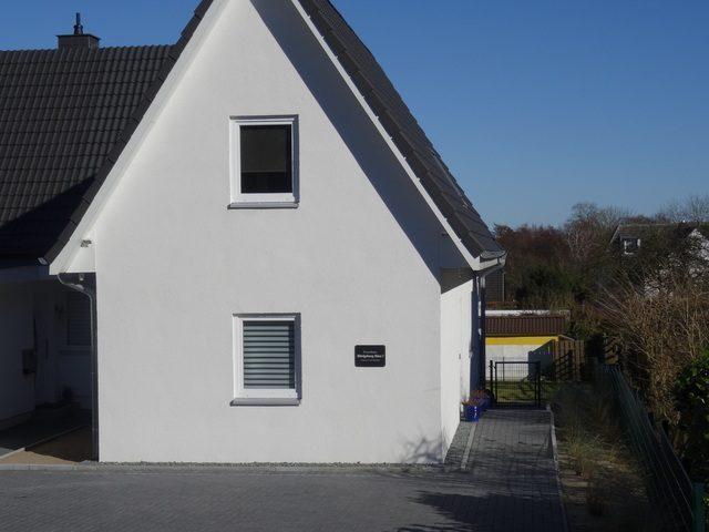 Bild 4 - Ferienhaus - Objekt 186493-151.jpg