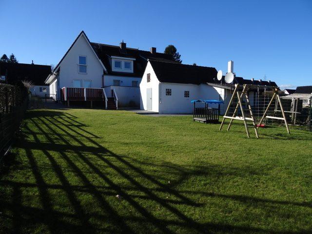Bild 5 - Ferienhaus - Objekt 186493-151.jpg