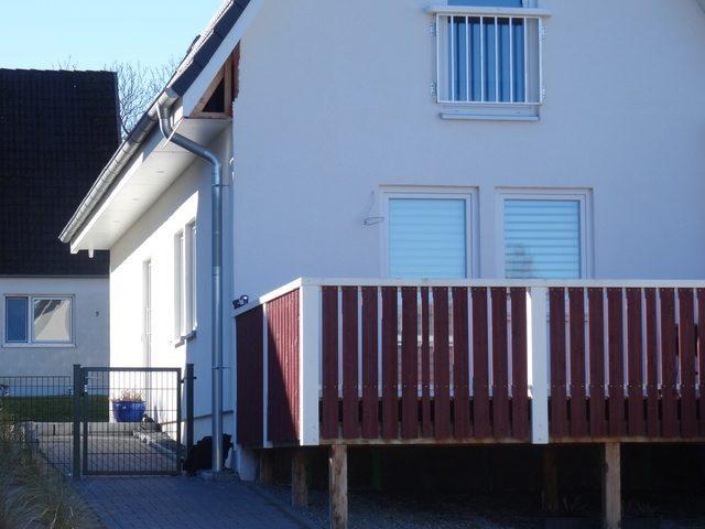Bild 6 - Ferienhaus - Objekt 186493-151.jpg