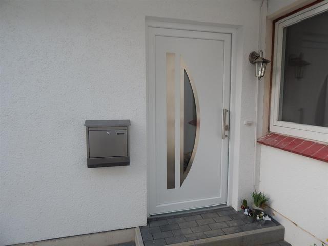 Bild 10 - Ferienhaus - Objekt 186493-152.jpg