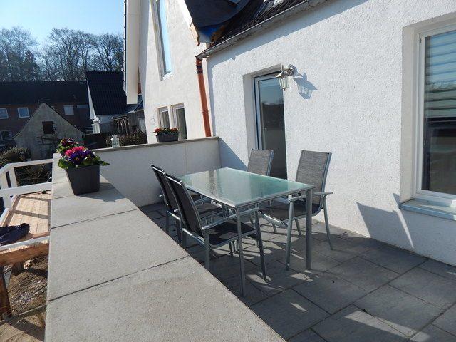 Bild 2 - Ferienhaus - Objekt 186493-152.jpg