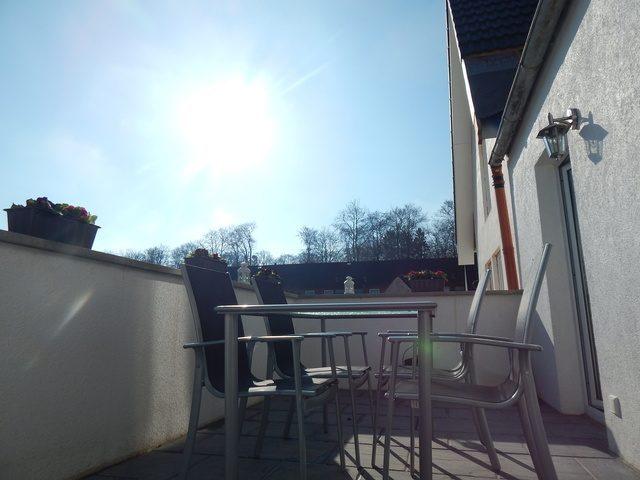 Bild 3 - Ferienhaus - Objekt 186493-152.jpg