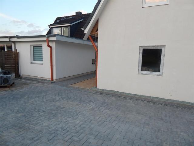 Bild 8 - Ferienhaus - Objekt 186493-152.jpg