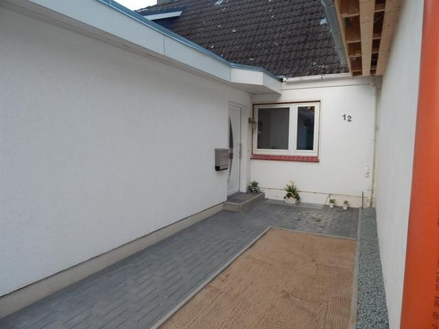 Bild 9 - Ferienhaus - Objekt 186493-152.jpg