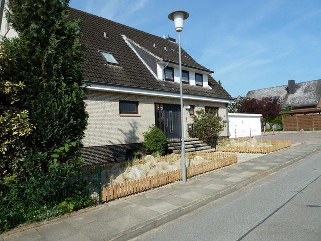 Bild 2 - Ferienhaus - Objekt 186493-153.jpg