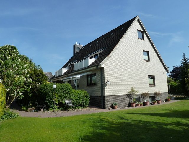 Bild 3 - Ferienhaus - Objekt 186493-153.jpg
