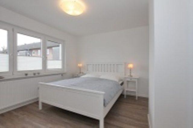 Bild 20 - Ferienhaus - Objekt 186493-154.jpg