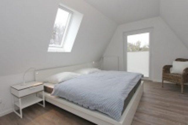 Bild 25 - Ferienhaus - Objekt 186493-154.jpg