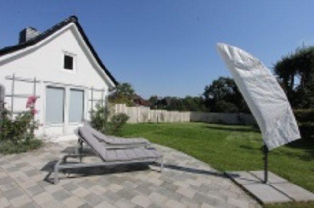 Bild 2 - Ferienhaus - Objekt 186493-154.jpg