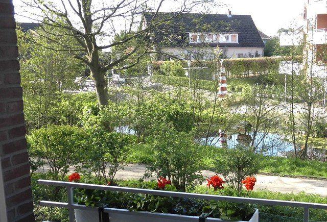 Bild 4 - Ferienwohnung - Objekt 186493-166.jpg
