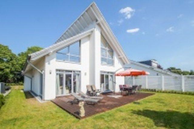 Bild 4 - Ferienhaus - Objekt 186493-192.jpg
