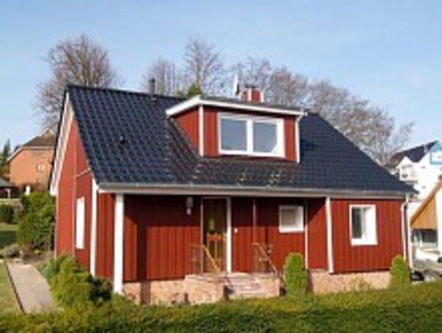Bild 2 - Ferienhaus - Objekt 186493-193.jpg