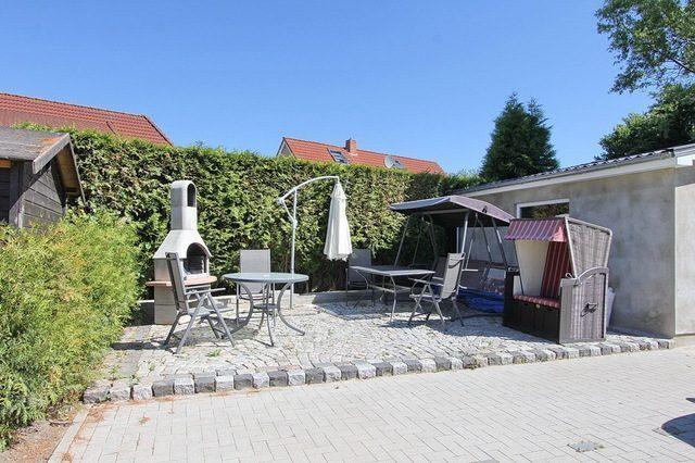 Bild 4 - Ferienwohnung - Objekt 186493-63.jpg