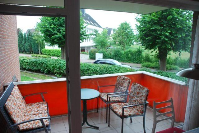 Bild 2 - Ferienwohnung - Objekt 186493-93.jpg