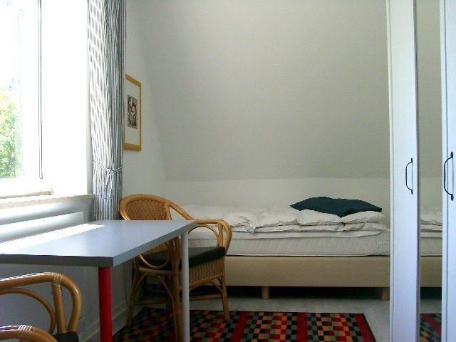 Bild 13 - Ferienhaus - Objekt 186494-12.jpg