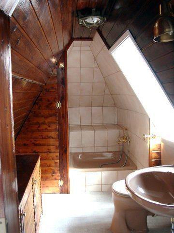 Bild 16 - Ferienhaus - Objekt 186494-12.jpg