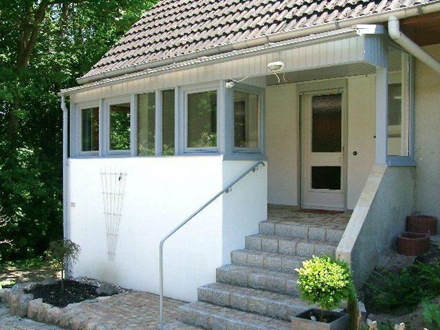 Bild 2 - Ferienhaus - Objekt 186494-12.jpg