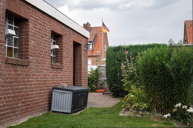 Bild 4 - Ferienwohnung - Objekt 186494-4.jpg