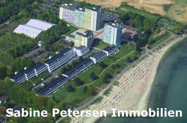 Bild 3 - Ferienwohnung - Objekt 188176-101.jpg