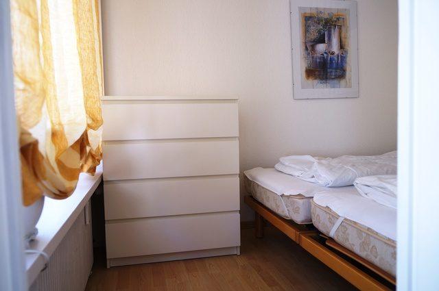 Bild 19 - Ferienwohnung - Objekt 188176-103.jpg