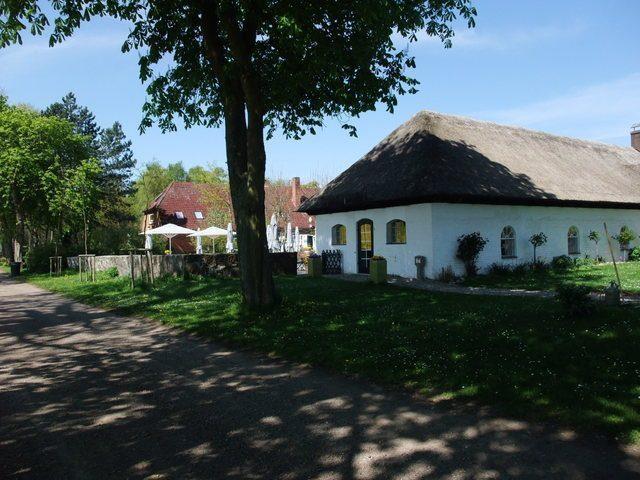 Bild 23 - Ferienwohnung - Objekt 188176-106.jpg