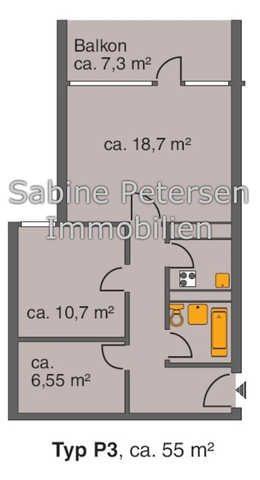 Bild 18 - Ferienwohnung - Objekt 188176-116.jpg