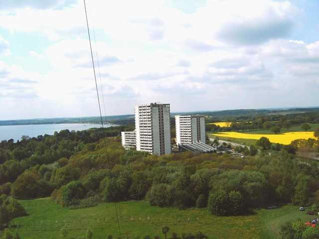 Bild 21 - Ferienwohnung - Objekt 188176-119.jpg