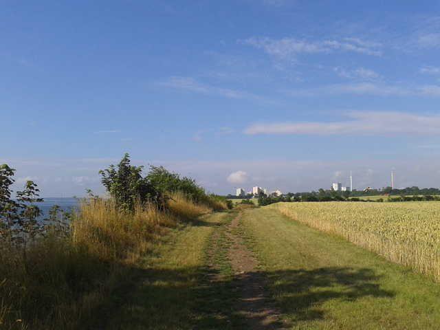 Bild 17 - Ferienwohnung - Objekt 188176-121.jpg