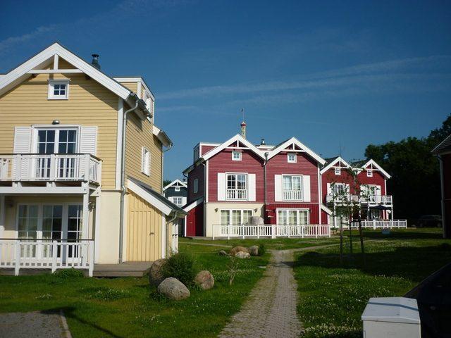 Bild 3 - Ferienhaus - Objekt 188176-12.jpg