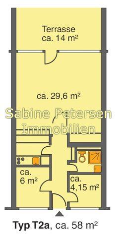 Bild 14 - Ferienwohnung - Objekt 188176-17.jpg