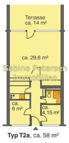 Bild 11 - Ferienwohnung - Objekt 188176-18.jpg