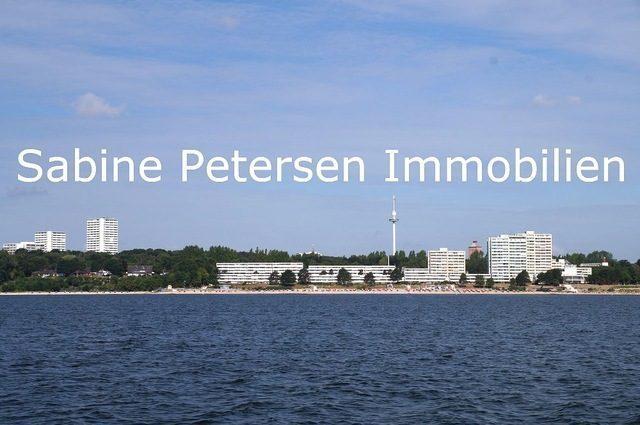 Bild 23 - Ferienwohnung - Objekt 188176-18.jpg