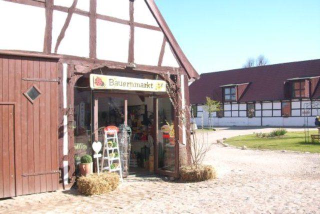 Bild 26 - Ferienhaus - Objekt 188176-19.jpg