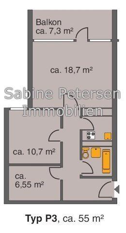 Bild 12 - Ferienwohnung - Objekt 188176-34.jpg