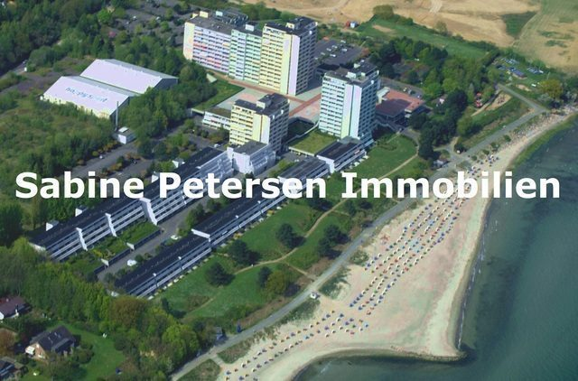 Bild 3 - Ferienwohnung - Objekt 188176-40.jpg